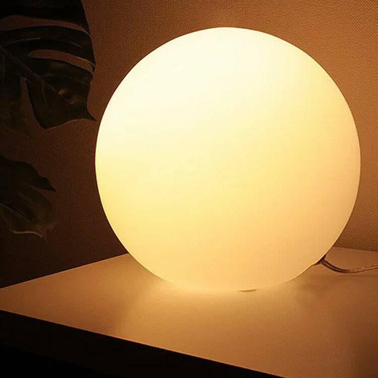 最も優遇の リモコン付きLED照明 テーブルライト テイスト ボールランプ ルームライト 北欧 カクテル【フロアランプ LEDライト テーブルランプ 間接照明 照明器具 寝室 ベッドルーム 子供部屋 北欧 テイスト かわいい 置き照明 おしゃれ ベッドサイド ルームライト 電気 インテリア】, いずてん:e1d77422 --- ve75ve.xyz