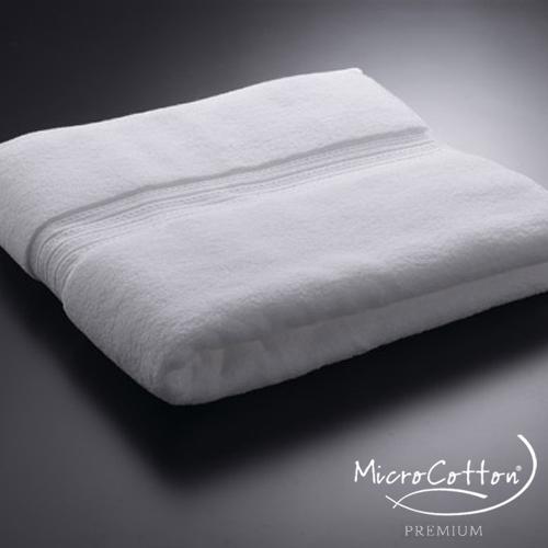 【極上の綿タオル】マイクロコットンプレミアム(MicroCottonPREMIUM):バスタオル