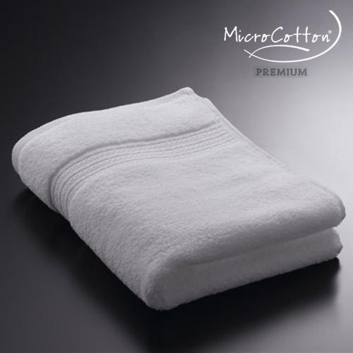卓出 送料無料 マイクロコットンプレミアム 全品最安値に挑戦 究極のタオルを追い求めて完成させた まさに贅を極めたタオル :フェイスタオル MicroCottonPREMIUM 極上の綿タオル