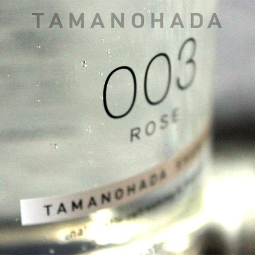 TAMANOHADA タマノハダ 髪の自然治癒力を活かして 髪をもっと健やかにするシャンプー TAMANOHADAシャンプー ついに再販開始 玉の肌 ノンシリコンシャンプー ノンシリコン 高額売筋 540ml