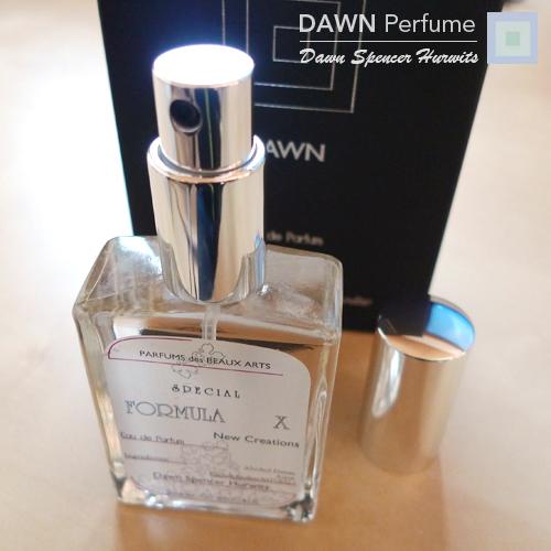 DAWN Perfume ダウン パルファム:オードパルファム(30ml)【SPECIAL FORMULA X/スペシャルフォーミュラX】(賦香率:10~15%、香り持続時間:約5時間)ダウンパフューム/香水/フレグランス/スキンパヒューム/誕生日祝い/ギフト/プレゼント
