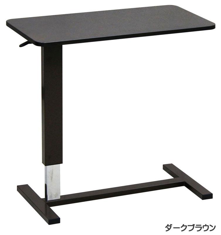 昇降テーブル 「LW-80」