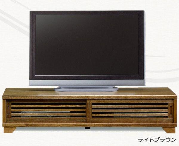 150ローテレビボード 「NEW古都」