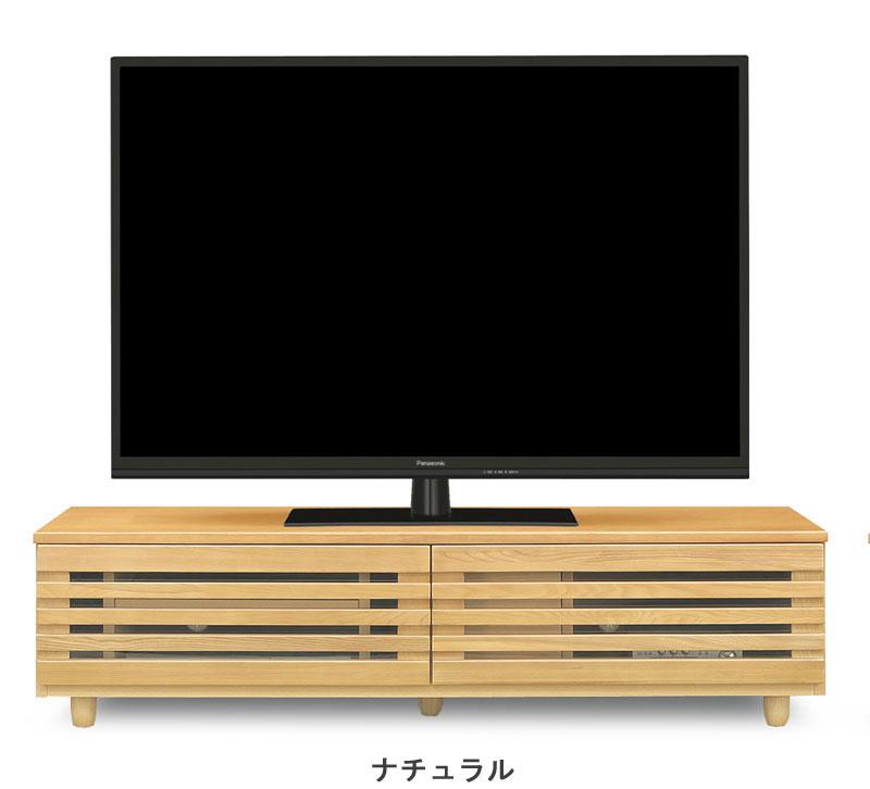 150TVボード 「Garuda/ガルーダ」
