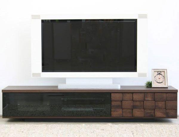 160テレビボード 「COLK/コルク」