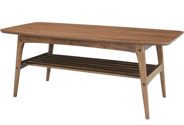 105センターテーブル 「Tomte/トムテ」