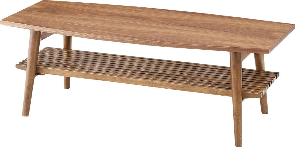 105折りたたみ式フォールディングテーブル 「アポロ」