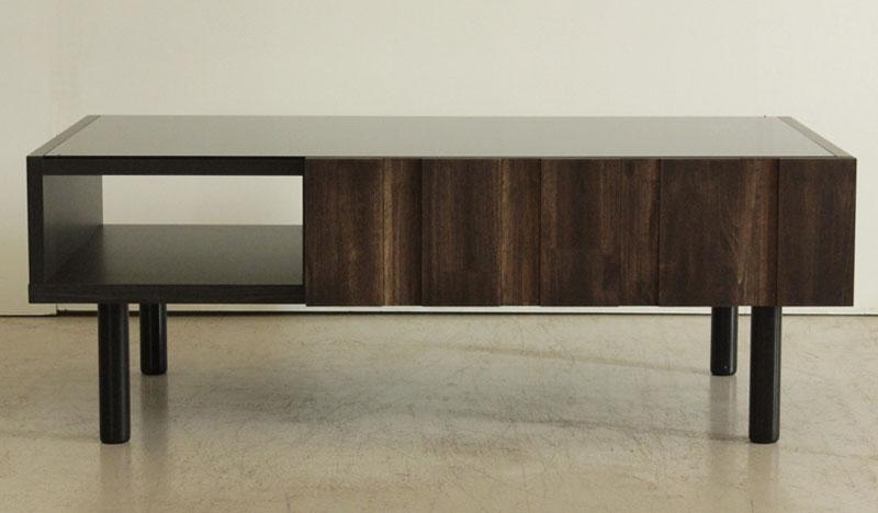105センターテーブル 「Rese/レセ」