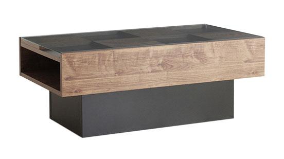 105リビングテーブル 「Daletto/ダレット」