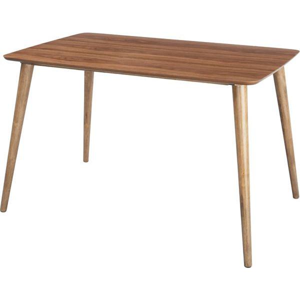 120ダイニングテーブル 「Tomte/トムテ」