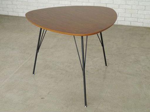 90ダイニングテーブル 「Colina/コリナ」