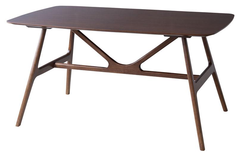 150ダイニングテーブル 「Oscar/オスカー」