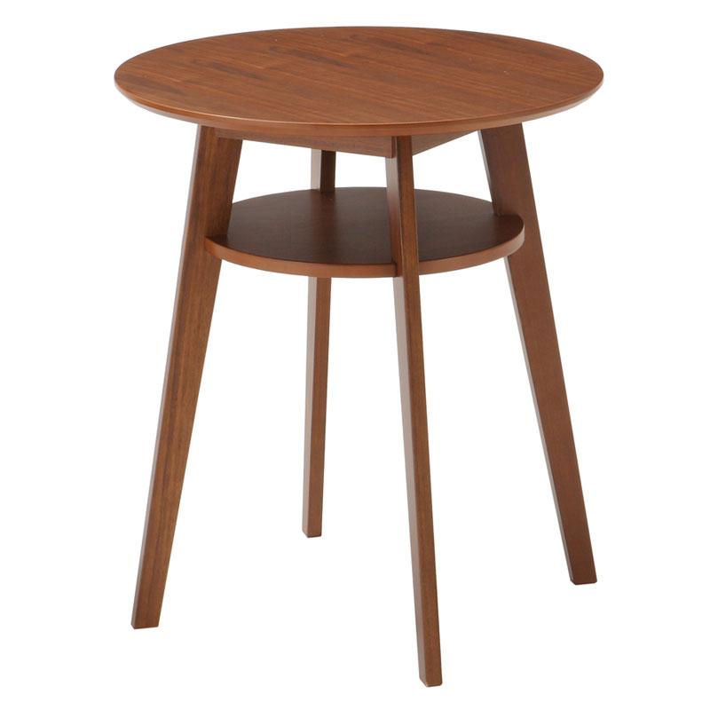 60カフェテーブル 「Dione/ディオーネ」