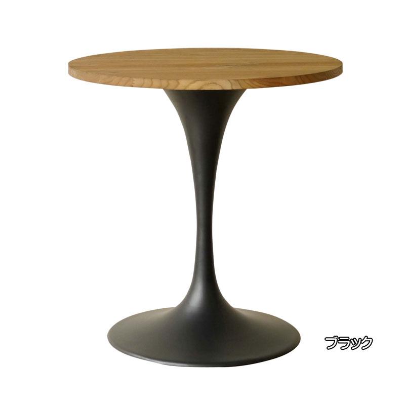 送料無料 カフェテーブル 「3010」