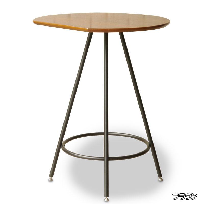 送料無料 カフェテーブル オーク材 ルアール お気にいる Luar セール特価 マルチテーブル