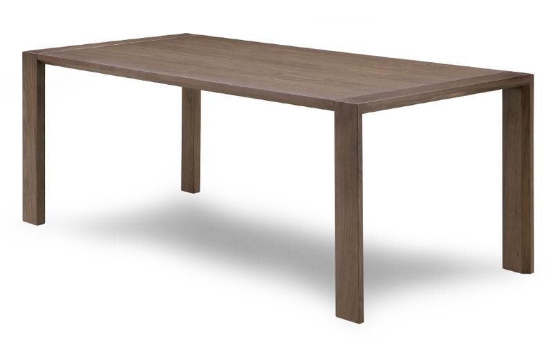 NOWHERE LIKE HOME 180ダイニングテーブル 「Owen/オーウェン」