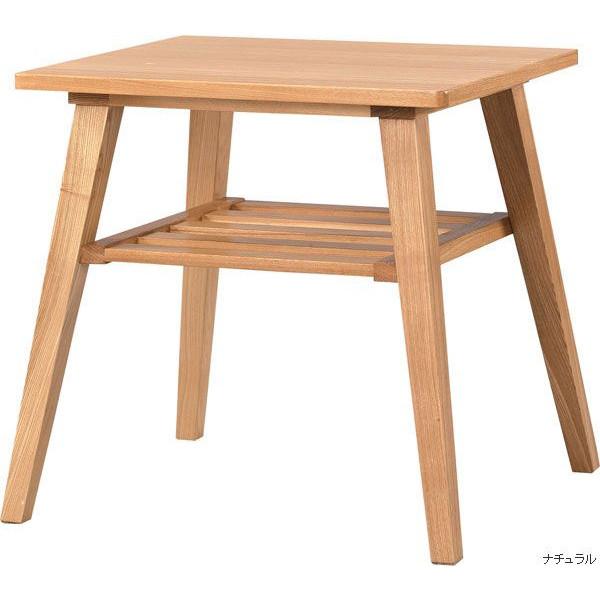 50サイドテーブル 「Moti/モティ」
