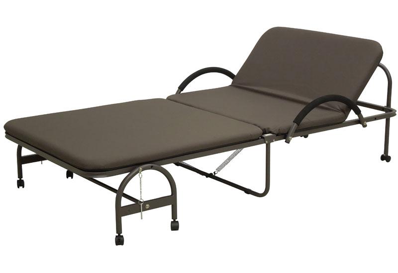 収納ベッド 「KSB-278」