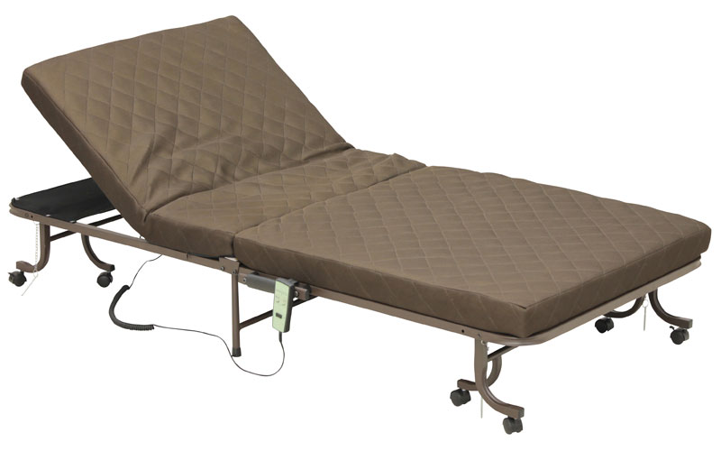 送料無料 電動収納ベッド SMOT-350