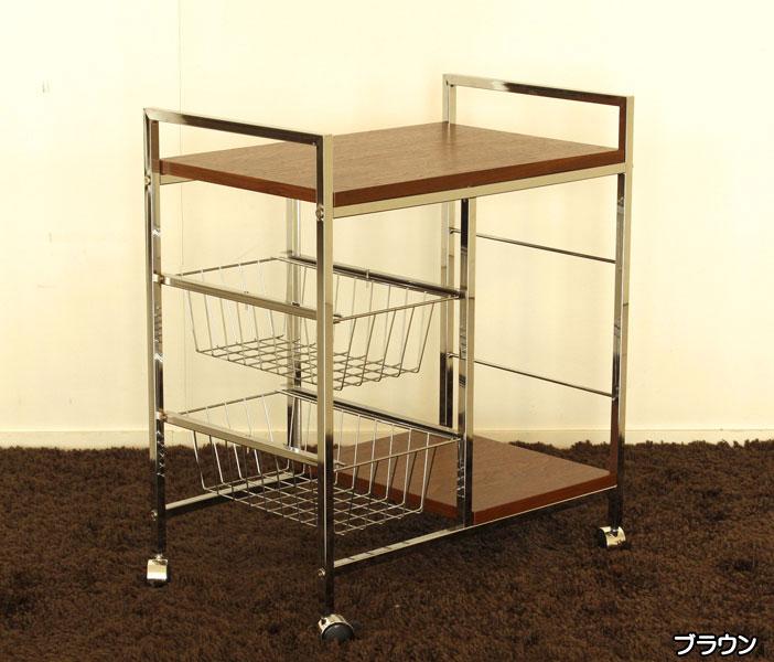 最安価格 60ワイドワゴン 「Fine/ファイン」, ムロランシ:f2b671aa --- construart30.dominiotemporario.com