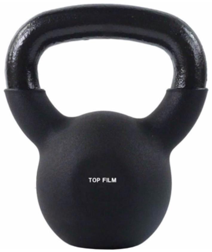 ソフトな素材で、ご家庭での利用に最適 ケトルベル4kg 体幹トレーニング 筋トレ エクササイズ ジムや自宅に最適 ダイエット スポーツ器具 フィットネス