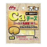 森乳サンワールドワンラック Caチーズ 7個入×24