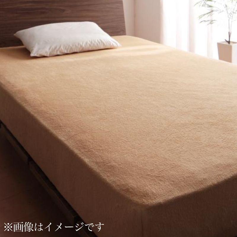 20色から選べる ザブザブ洗えて気持ちいい 人気の製品 ディスカウント シングル ベッド用ボックスシーツ