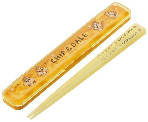 毎日がバーゲンセール クリックポスト発送 注目ブランド スケーター 箸 箸箱 セット ダイヤカット ABM3D チップデール 日本製 箸セット ディズニー グラフィティ