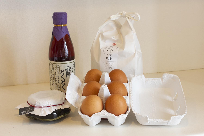 ちょっと贅沢な朝食を 奈良スター食材シリーズ 奈良の恵みの卵かけごはんと大和牛しぐれ煮セット 黒毛和牛 しぐれ煮 卵かけご飯セット 割り引き 直送商品 たまごかけごはん 卵かけごはん 高級 卵 たまご 卵かけ醤油 お米 ギフト 美味しい 玉子 ご当地グルメ おいしい お取り寄せグルメ 贈り物 プレゼント TKG