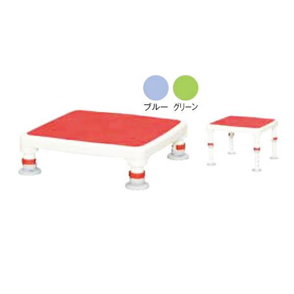 安寿 アルミ製浴槽台 ジャストソフト 10-15 [アロン化成] 【送料無料(北海道、沖縄を除く)】