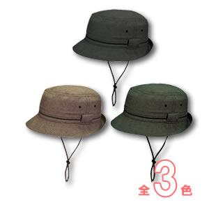 ★保護帽★ おでかけヘッドガード Sタイプ(アルペンタイプ) KM-1000S 【キヨタ】 【送料無料(北海道、沖縄を除く)】