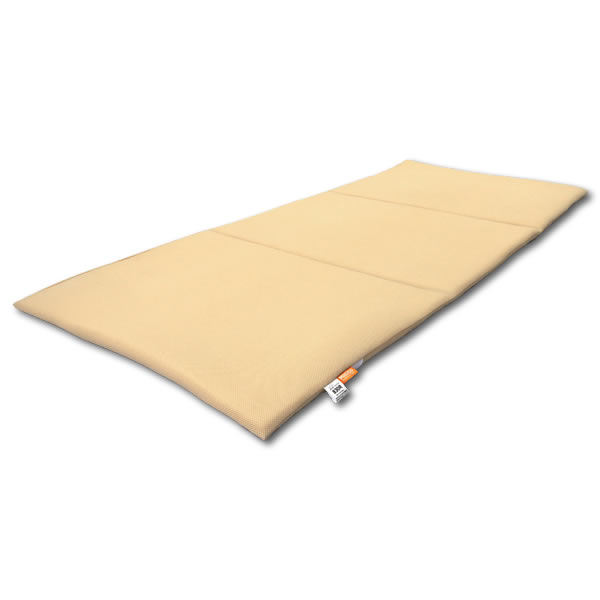 【介護用品】Medibo(メディボ) 床ずれ防止ベッドパッド (MDB-BP)幅83・91cm[ボディドクターメディカルケア]【送料無料(北海道、沖縄を除く)】