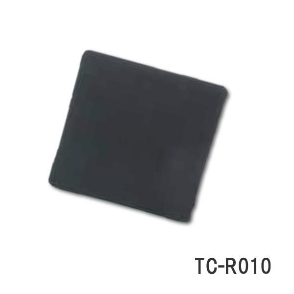 [車いす用クッション] タカノクッションR 背もたれ用 TC-R010 【タカノ】  【送料無料(北海道、沖縄を除く)】