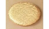 大感謝価格『籐本手織り あじろ編みクッション AZH45M2P』送料無料『メーカー直送品。代引不可・同梱不可・返品キャンセル・割引不可、1人1個限り』