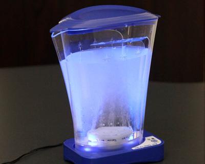 【★高額品注意★】【水素水生成器 HEALING H2(ヒーリング エイチツー)】お湯で水素水を作れます 水素水生成器 HEALING H2(ヒーリング エイチツー)■送料無料♪★ポイント