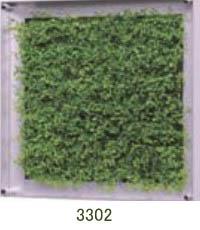 大感謝価格『薄型BOXフレーム ウォールグリーン 3302or3303』『メーカー直送品。代引不可・同梱不可・返品キャンセル・割引不可』観葉植物 壁掛け ディスプレイ 飾る インテリア 雑貨 グッズ 薄型BOXフレーム ウォールグリーン 3302or3303送料無料