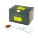 大感謝価格『SODロイヤル レギュラータイプ 3g×120包』送料無料5-7営業日前後出荷、返品キャンセル不可品ポイント純植物原料(無農薬栽培)を遠赤外線焙煎と発酵と油剤化10P03Dec16