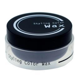 1個おまけ企画中『ビナ スタイリングカラーワックス 同色 5+1個セット(おまけ企画中)』スタイリング 髪 髪型 ヘアケア スタイリングカラーワックス送料無料ポイント10P03Dec16