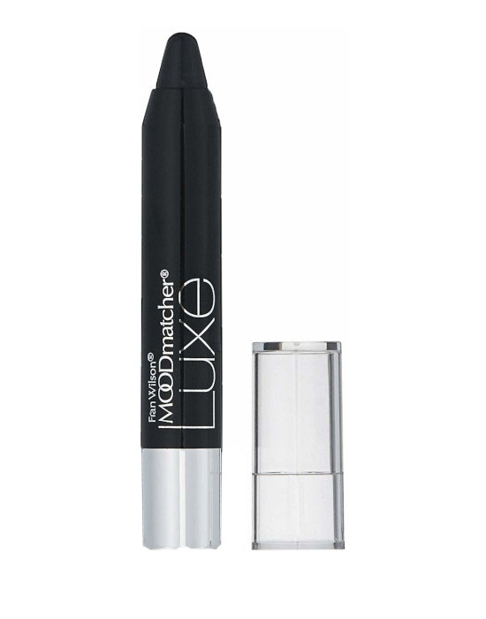 "monstyle: ムードマッチャー LUXE twist stick 2017 that a ""ムードマッチャー LUXE twist stick 2017 3.8 g *5 set"" (discount impossibility) beauty cosmetics ..."