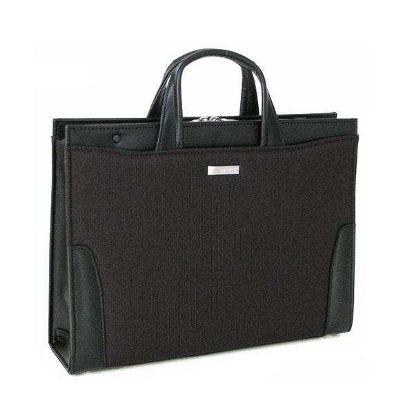 『BAGGEX 鋼ブリーフケース(フルオープン型)24-0275』(割引サービス対象外)★送料無料メンズブリーフケース カバン 仕事鞄 ビジネスバッグ BAGGEX 鋼ブリーフケース(フルオープン型)24-0275★ポイント