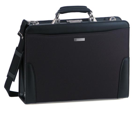 『BAGGEX 鋼ダレスバッグ 24-0276』(割引サービス対象外)★送料無料メンズバッグ カバン 仕事鞄 ビジネスバッグ BAGGEX 鋼ダレスバッグ 24-0276★ポイント