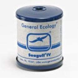 『シーガルフォー 浄水カートリッジ RS-1SGH-K』(割引サービス対象外)送料無料物理的関門の平均直径は、わずか0.1ミクロン。 物質を除去 シーガルフォー 浄水カートリッジ RS-1SGH-Kポイント10P03Dec16