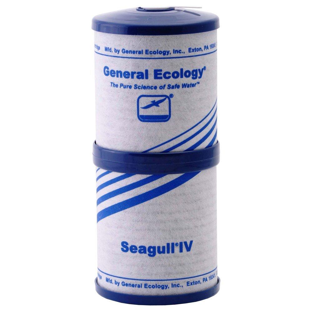 『シーガルフォー 浄水カートリッジ RS-2SGH-K』(割引サービス対象外)送料無料物理的関門の平均直径は、わずか0.1ミクロン。 物質を除去 シーガルフォー 浄水カートリッジ RS-2SGH-Kポイント10P03Dec16