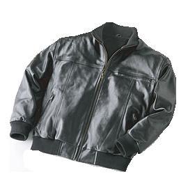 大感謝価格『Pierucci 裏ボア付羊革ブルゾン(WSP-2005)』ピエルッチブランド アウター アパレル メンズファッション送料無料ポイント欠品終了の場合は連絡します。