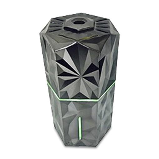 【大感謝価格 】G&K空気魔法瓶 加湿式マイナスイオン発生器