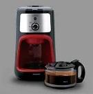 大感謝価格 『アイリスオーヤマ 全自動コーヒーメーカー IAC-A600』キッチン用品 キッチン家電 電化製品 アイリスオーヤマ 全自動コーヒーメーカー IAC-A600 送料無料