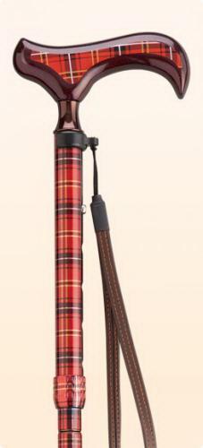 【大感謝価格】愛杖 Fxシリーズ 伸縮杖 Fx-13A