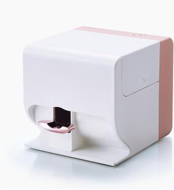 【大感謝価格】デジタルネイルプリンター プリネイル KNPN800P