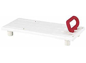 大感謝価格『バスボード U-S 535092』風呂 入浴 介護用品 入浴介助 浴槽 移乗台 バスボード『バスボード U-S 535092』