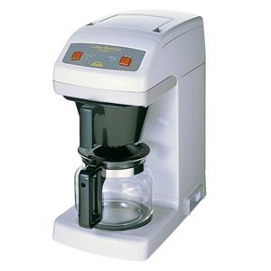 大感謝価格『カリタ 業務用コーヒーマシン ET-250』キッチン家電 コーヒーメーカー 業務用 コーヒーマシン『カリタ 業務用コーヒーマシン ET-250』